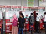 ticket-vending-machine-7_20160125_101855.jpg