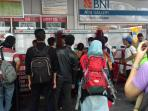ticket-vending-machine_20160123_170937.jpg