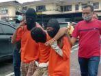 tiga-pelaku-pembunuhan-pemuda-bernama-reval-fahrudin.jpg