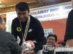 tim-atlet-catur-kontingen-kabupaten-bogor_20181005_191209.jpg