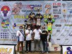 tim-balap-motor-kabupaten-bogor-dalam-ajang-jabar-open-road-race.jpg