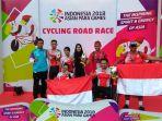 tim-para-balap-sepeda-atau-paracycling-indonesia_20181009_182146.jpg