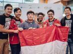tim-pelajar-indonesia-yang-meraih-1-emas-dan-5-perak-dalam-international-mathematical-olympiad-imo_20180713_171730.jpg