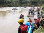 tim-sar-gabungan-melakukan-pencarian-seorang-warga-tenggelam-di-aliran-sungai-cianten.jpg