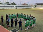 tim-sepak-bola-bk-porprov-kota-depok-bermain-imbang-1-1.jpg