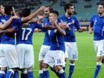 tim-sepakbola-italia_20151011_090513.jpg