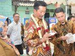 tim-verifikasi-kampung-kb-jawa-barat-datang-ke-cibinong-kabupaten-bogor-selasa-1382019.jpg