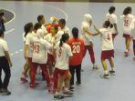 timnas-bola-tangan-putri-indonesia_20180814_234004.jpg
