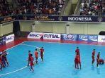 timnas-futsal-indonesia-pastikan-gelar-peringkat-ketiga-piala-aff-futsal-2018-minggu-11112018.jpg