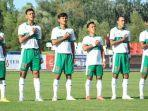 timnas-indonesia-u-19-vs-arab-saudi.jpg
