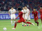 timnas-indonesia-u20-di-internasional-cup-2019.jpg
