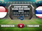 timnas-indonesia-vs-thailand.jpg