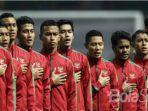 timnas-indonesia_20171118_104120.jpg