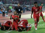 timnas-indonesia_20180707_062013.jpg