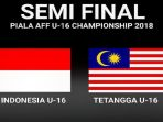 timnas-indonesia_20180809_094711.jpg