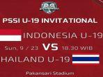 timnas-indonesia_20180923_090859.jpg