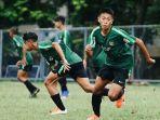 timnas-u-15-indonesia-2019.jpg