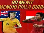 timnas-u-16-vs-australia_20181001_143536.jpg