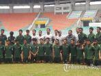 timnas-u-19-indonesia-di-stadion-pakansari.jpg