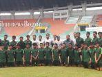timnas-u-19-indonesia-dipakansari.jpg