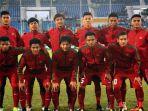 timnas-u-19-indonesia-jelang-lawan-chinese-taipei-atau-taiwan_20181018_074031.jpg