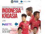 timnas-u-19-indonesia-vs-kroasia.jpg