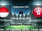 timnas-u-23-indonesia-vs-hongkong_20180820_132525.jpg
