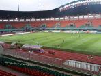 timnas-u-23-thailand-vs-bangladesh_20180816_184754.jpg