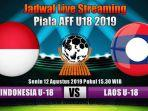 timnas-u18-indonesia-vs-laos.jpg