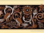 tokoh-google-doodle-hari-ini-bernama-go-tik-swan-ini-sosoknya.jpg