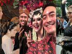 tokoh-yang-datang-ke-pernikahan-kahiyang-bobby_20171108_142202.jpg