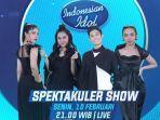 top-4-indonesian-idol.jpg