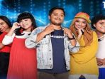 top-5-indonesian-idol_20180319_203219.jpg