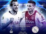 tottenham-vs-ajax-di-semifinal-leg-pertama-liga-champions.jpg