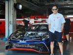 tribunnewsbogorcom-tim-principal-t2-motorsports.jpg