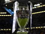 trofi-liga-champions_20180526_175301.jpg