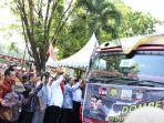 truck-pengangkut-bantuan-untuk-palu_20181004_180302.jpg