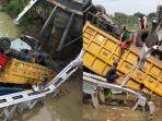 truk-terguling-akibat-jembatan-ambruk_20180417_140746.jpg