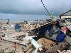 tsunami-banten-butuh-selimut.jpg