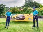 turnamen-charity-golf-tersebut-dilaksanakan-di-klub-golf-bogor-raya.jpg
