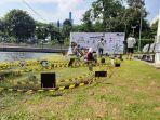 turnamen-mini-scale-rc-cibinong-kabupaten-bogor.jpg