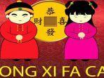 ucapan-gongxi-facai-saat-imlek-atau-tahun-baru-china.jpg