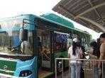 uji-coba-bus-listrik-transjakarta-di-monas.jpg