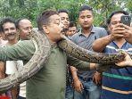 ular-piton_20180621_103550.jpg