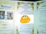 undangan-pernikahan_20171024_104553.jpg