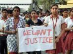 unjuk-rasa-perempuan-india_20160831_070717.jpg