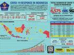 update-covid-19-di-indonesia-minggu-1942020.jpg
