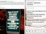 update-gempa-sulteng-beredar-hoax-tsunami-di-banggai-jangan-sebarkan-pesan-ini-simak-kata-bmkg.jpg