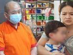 update-kasus-ayah-pasien-serang-perawat-rumah-sakit-di-palembang.jpg
