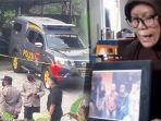 update-kasus-tewasnya-ibu-dan-anak-di-subang-polisi-turunkan-anjing-pelacak.jpg